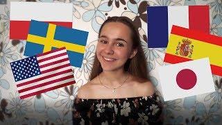 Как найти друга иностранца?