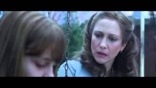 Заклятие 2-Русский трейлер(2016)