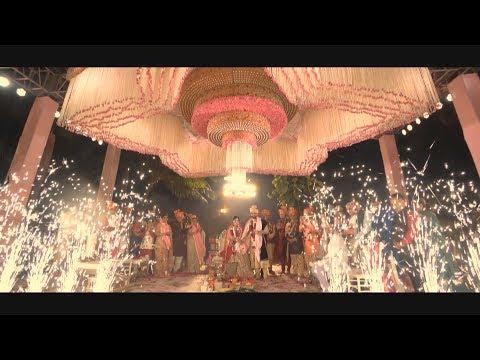 wedding-teaser-songs-2019-||-cinematic-wedding-highlights-||-edius-wedding-project