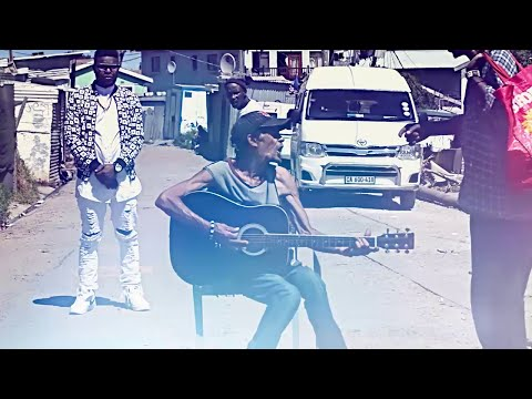 Sholigah _Chibale ndi Chipsyera_Official Video_ Dir By Gel Shawn Kamp (StepUpGraffixx)