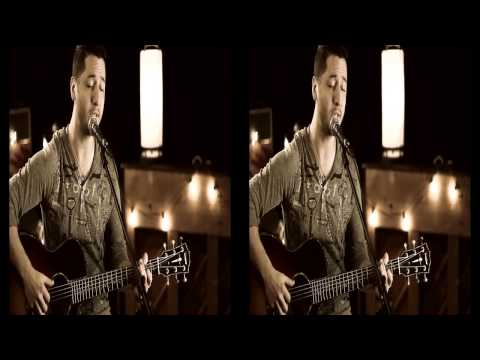 [hd]-john-mayer-the-age-of-worry-boyce-avenue-acoustic-cover)-on-itunes-&-spotify