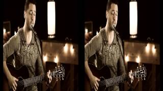 [HD] John Mayer   The Age of Worry Boyce Avenue acoustic cover) on iTunes & Spotify
