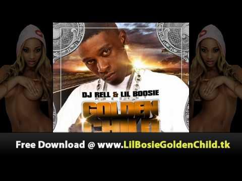 Lil Boosie  Bust ya head + download link