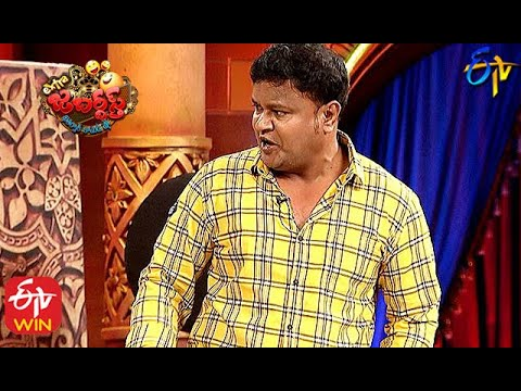 Bullet Bhaskar &  Awesome Appi Performance   Extra Jabardasth   25th September 2020    ETV  Telugu