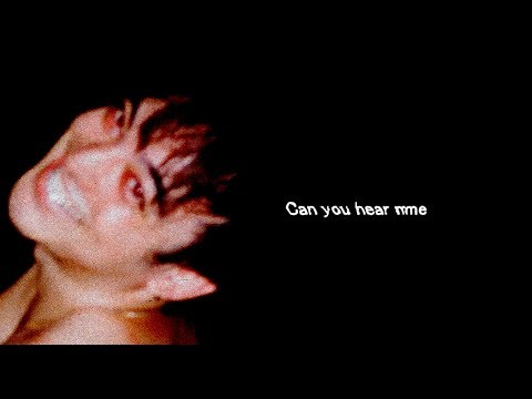 Joji - Can You Hear Me [Lyrics]