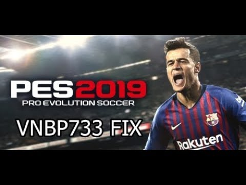 Pes 2019 Port Settings Ps4
