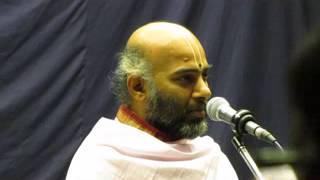 Sharanaagadhi Sashtram by Sri Vittaldas Maharaj