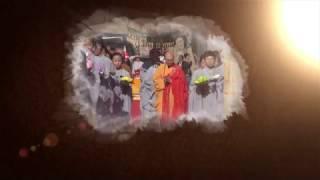 《蓮池大師論淨土教緣起》第4講(全4講)【視頻】2016年-廬山東林寺大安法師講述