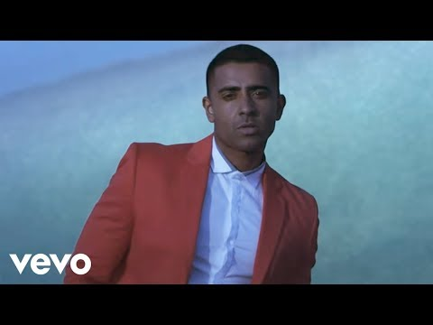 Jay Sean - Mars ft. Rick Ross