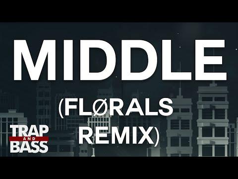 Слушать песню DJ Snake - Middle feat. Bipolar Sunshine (FLRALS Remix)