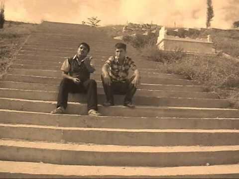 DJ MEMo ve BN Mc FURkAn