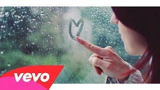 Avicii - Gonna Love Ya | REMIX