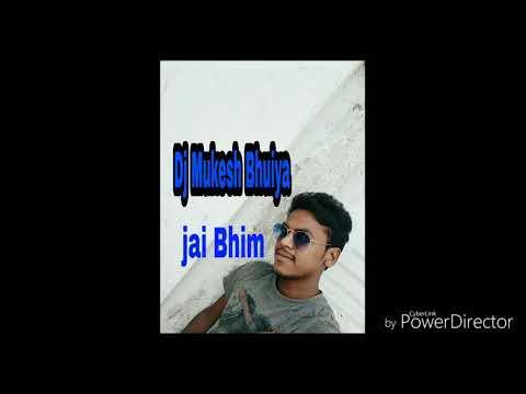 Dj Jai jai Bhim song