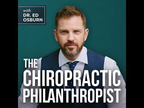 297: Dr. Chad Woolner: Chiro-Funnel Mastery, Marketing, and getting REAL.