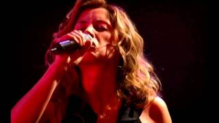 Lara Fabian - Tango   Live 2002 HD  