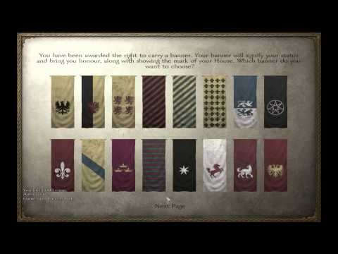 Mount And Blade Warband A Clash Of Kings Quest Walkthrough