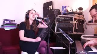 Shahar Mayzel- Cry Me A River Video