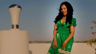 Fana Negash - Sebey  New Ethiopian Traditional Tigrigna Music (Official Video)
