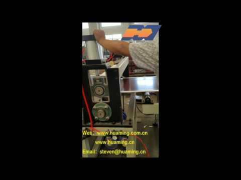 PVC Sheet with Coating Extrusion Machine PVC Sheet ...