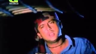 Bangla movie song by Riaz 2015