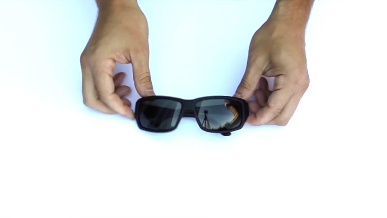 cf00ac2bd7 Unbreakable Sunglasses by REKS