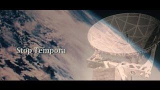 The GCHQ Tempora Program