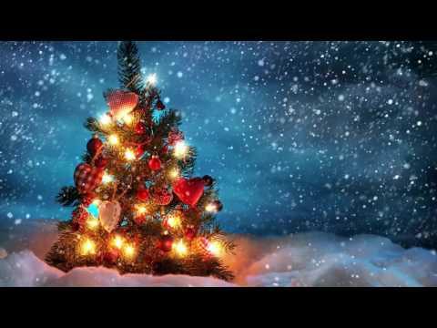 Songs of Christmas - Beautiful Christmas Songs - Lindas Músicas de Natal - 30 Minutes