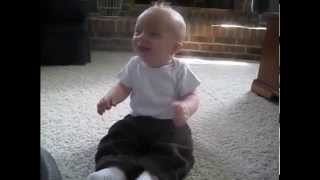 Babie Laugh & Funny Baby
