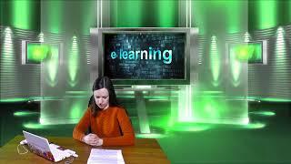 Психология дистанционного обучения