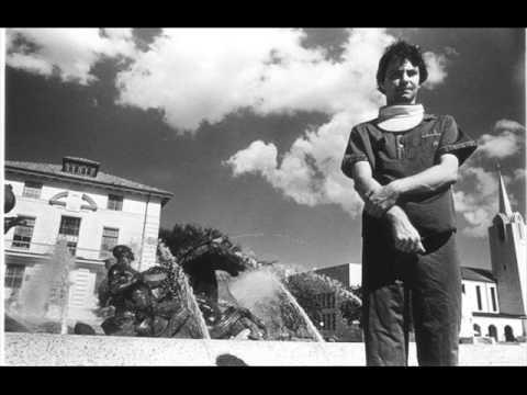 Daniel Johnston- Premarital Sex