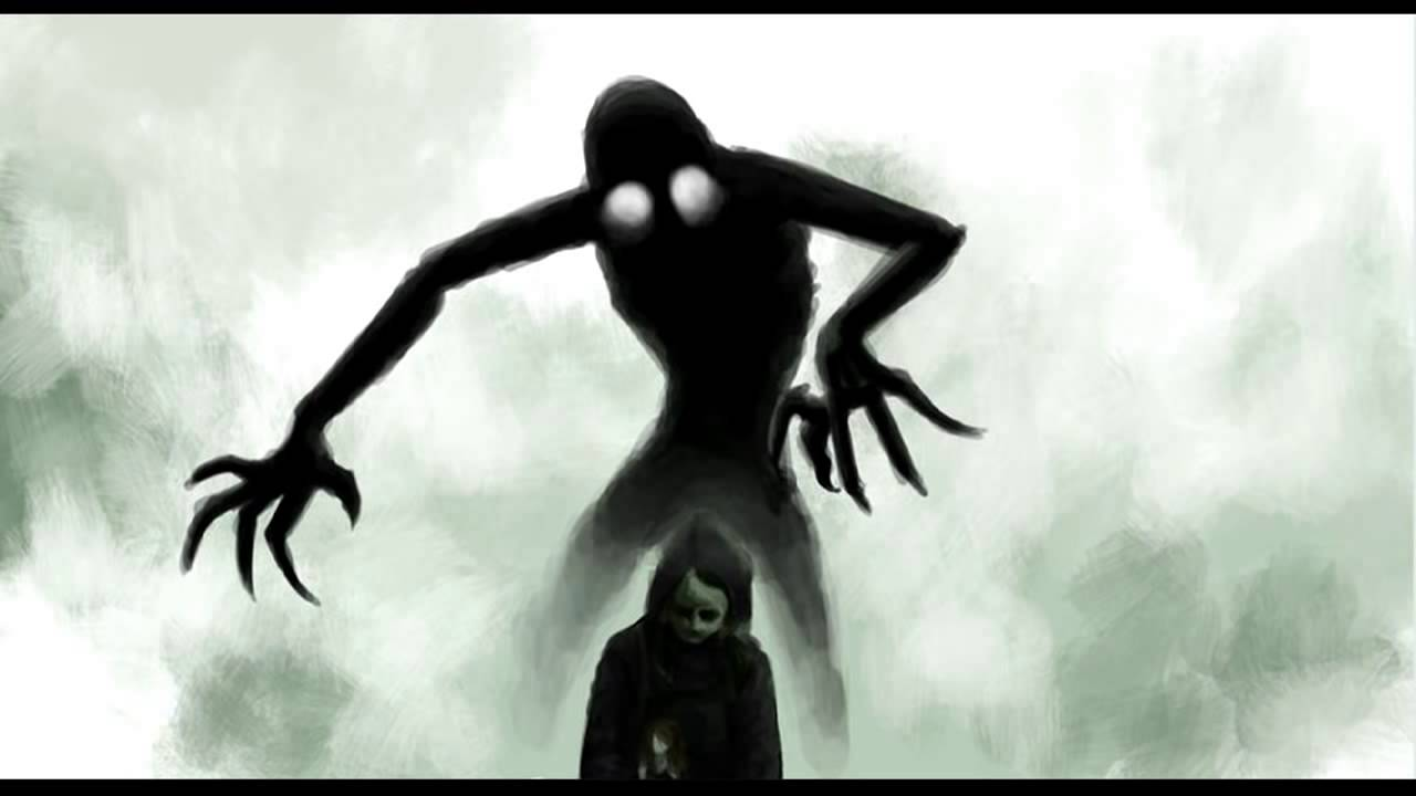 descargar musica de skrillex monster killer