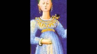 Richard The Lionheart (1157-1199) : Ja nuns hons pris - retrouenge