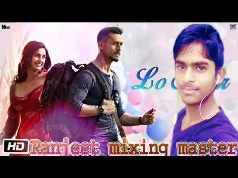 Hay Ni Hay Nakhra Tera Ni Mp3 Dwonload Mp3 Download Rpsmusic(Ranjit bhargave)