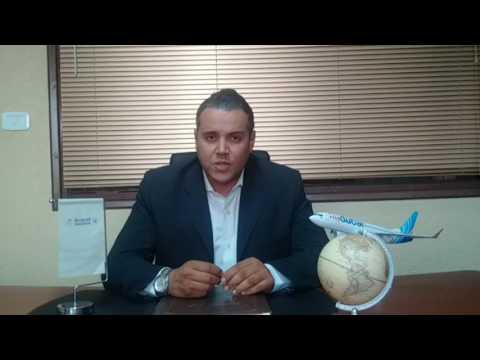 Gulf airlines cabin crew Recruitment