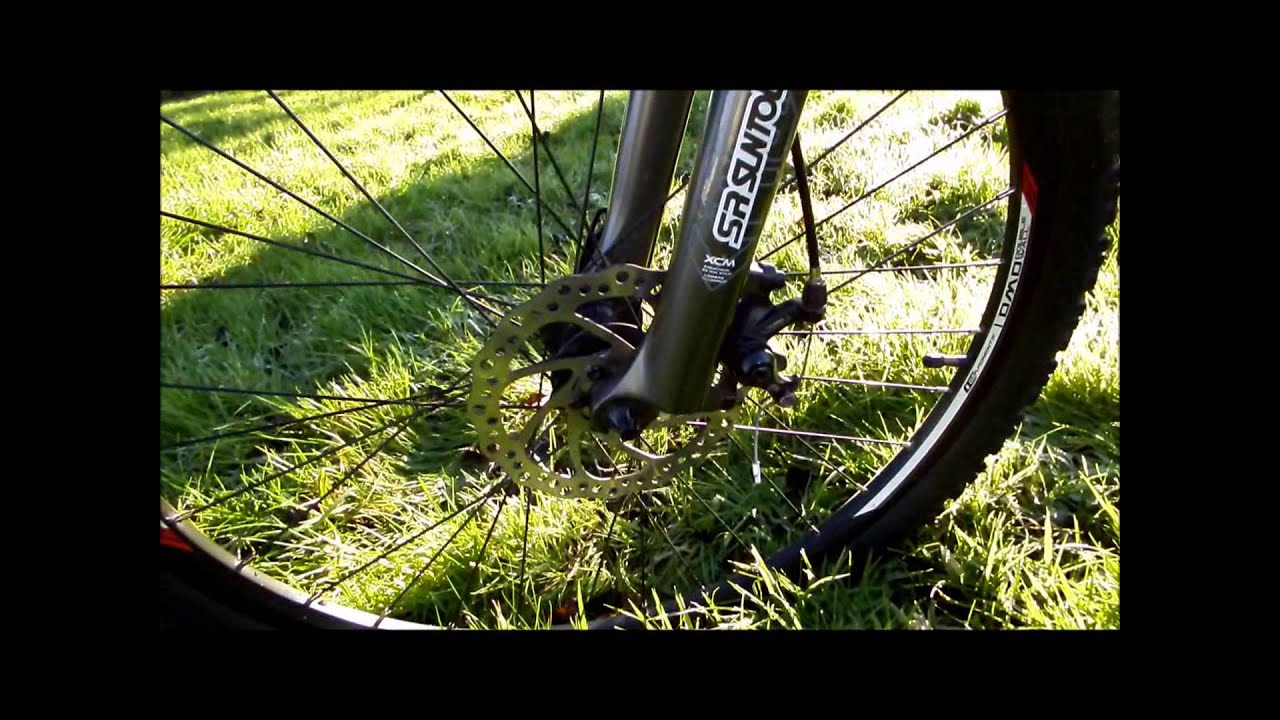1c2e7a6cd73 Carrera Vengeance six month review - YouTube