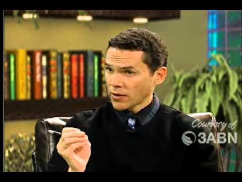 Daniel Chapter 7  Explained : Bible Prophecy - The Little Horn Video Part A