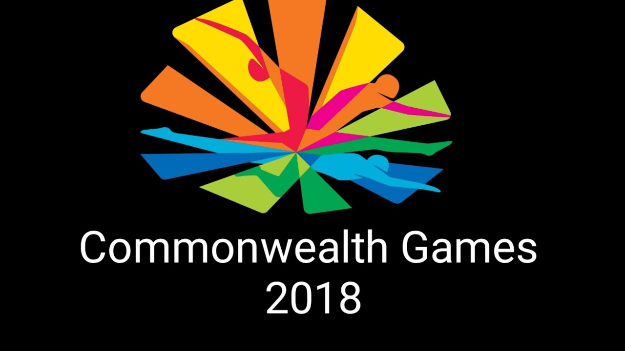 commonwealth games Missing commonwealth athletes 'face deportation' from australia ten athletes and a coach who went missing during the commonwealth games face deportation from australia with their visas set to expire.