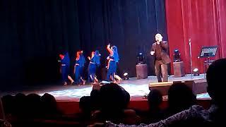 Саро Варданян - Мы армяне