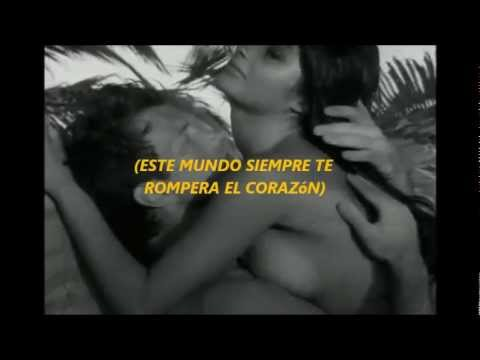 Chris Isaak - Wicked Game (Subtitulado)