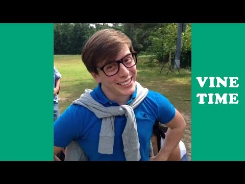 Funny Thomas Sanders Vines (W/Titles) Thomas Sanders Vine Compilation 2018