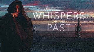 (SW) ObiWan Kenobi  Whispers of the Past