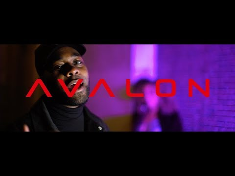 Makkie - Right Now (prod. JasonXM)