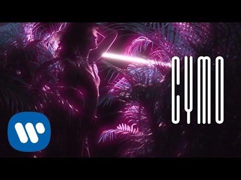 cymo-feat.-hayla---juggernaut-(official-video)