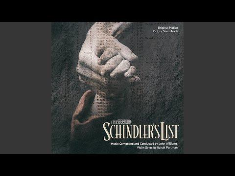 Schindler's Workforce