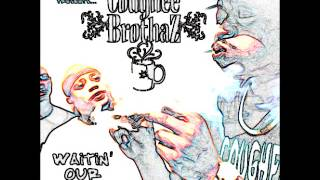 Coughee Brothaz: On the Road feat Devin the Dude