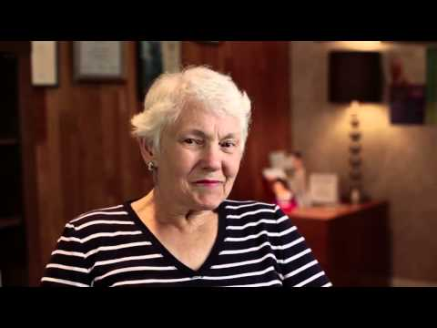 Dental Implants / Denture Stabilization - Dr. Albert St. Germain