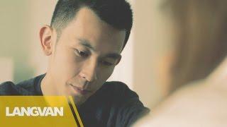 NGƯỜI TUYỆT VỜI NHẤT NAH featuring MK