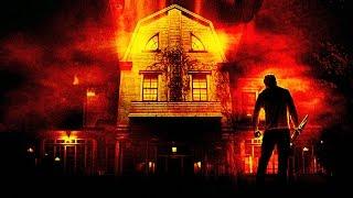 Ужас Амитивилля. Подлинная история/The Amityville Horror. True story