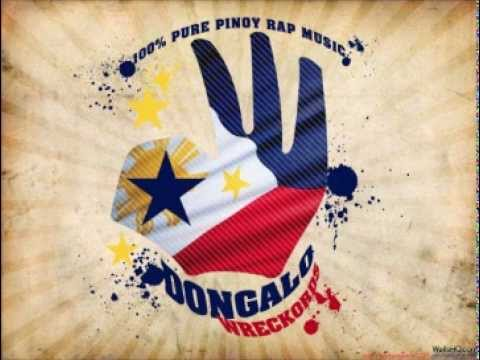 Ayaw Sa Dongalo ( To All Dongalo Haters And Critics) By No Entry/ Antidote Entertainment
