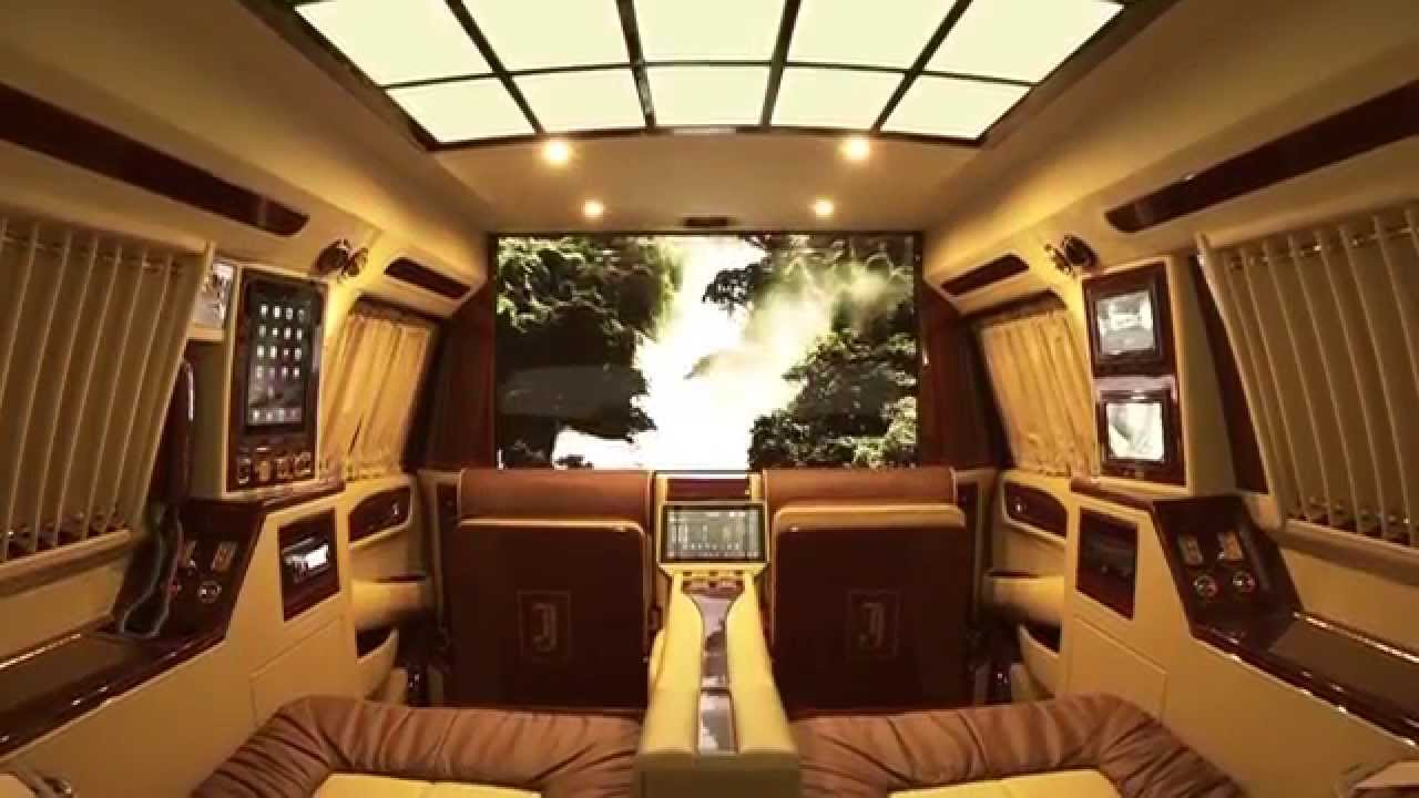 concept one curve cadillac escalade by lexani motorcars youtube. Black Bedroom Furniture Sets. Home Design Ideas